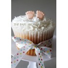 Misc Cupcake Toppers