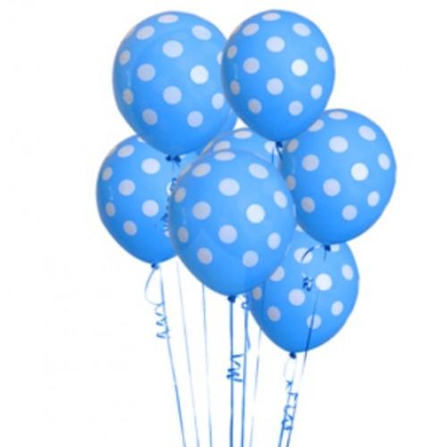 blue%20polka%20dot%20balloons-500x500.jpg