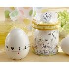 About To Hatch Egg Timer