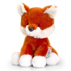 Pippins Fox