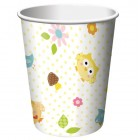 Happi Tree Hot/Cold Cups