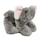 Silky Elephant