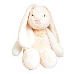Flop Ear Bunny - Large