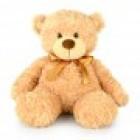Bonnie Bear - Beige