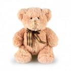 Chubby Bear Beige