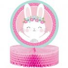 Bunny Table Centrepiece