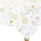 Twinkle Twinkle Little Star Tablecover